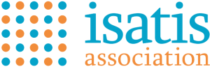 Logo isatis association